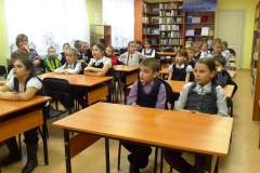 Юбилей любимой детской писательницы Агнии Барто