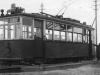 история становления трамвая