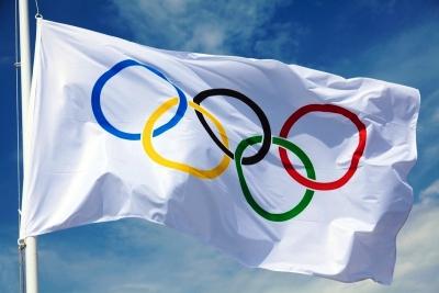 georgiy-vilinbahov-predlozhil-svoy-variant-olimpiyskogo-flaga-dlya-sbornoy-rf-sport_1